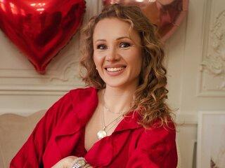 Livejasmin.com AmeliaBurke