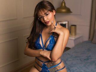 Jasmin AnnyLork