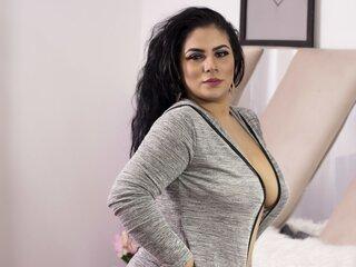 Jasmin BellaRuiz