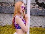 Nude CamilaVillareal