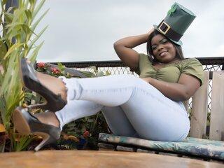 Jasminlive EllaCole