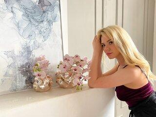 Jasmin LilianaEvans