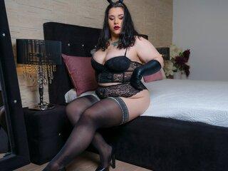 Pussy NatashaGrimm