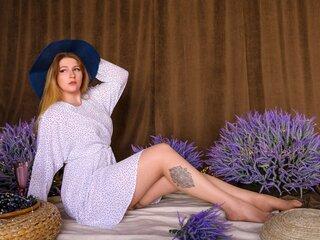 Jasmin OlesyaOxin