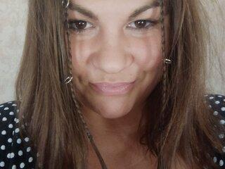 Jasminlive ZenaPalmer